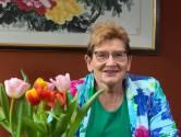 'Burgemeestersvrouw' Wilma denkt nog veel aan Henk: 'Hoop dat-ie trots op me is'