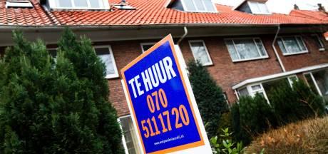 'Huurders zijn slechter af dan huizenbezitters'