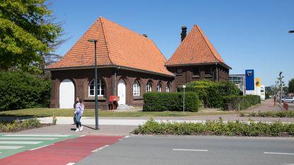 """Oude post in Eisden-Tuinwijk wordt B&B: """"Op termijn een bruisend kruispunt met hotels en B&B's"""""""