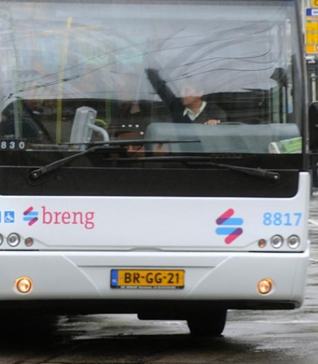 Extra bussen vanuit Arnhem naar Betuwe