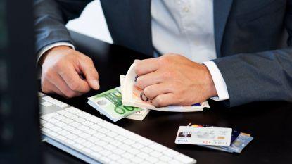 Vlaamse overheid heeft nog geen cent terug van 15 miljoen euro aan frauduleuze bedrijfssubsidies