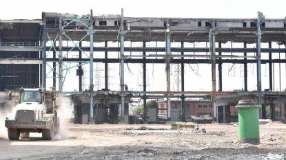 Milieufront Omer Wattez stapt naar Raad voor Vergunningsbetwistingen tegen ontwikkeling site oude elektriciteitscentrale