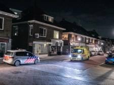 Gewonde man zette politie op spoor van pand met harddrugs in Velp