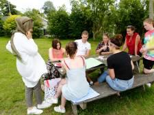 Tussenjaar? Vijfheerenlanden heeft een 'diensttijd' voor jongeren