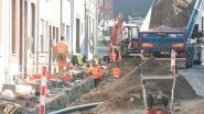 Vijftien straten krijgen nieuw wegdek