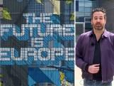 Dit is wat je moet weten over de Europese verkiezingen