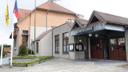 Nieuw bestuur gemeentelijke cultuur- en erfgoedraad geïnstalleerd