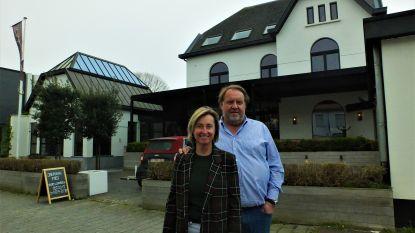 Brasserie 't Klooster opent in mei opnieuw de deuren