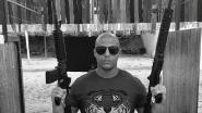 """""""Ik ben zondebok"""": Brusselse rapper geeft in nieuw nummer kritiek op arrestatie na rellen van vorig weekend"""