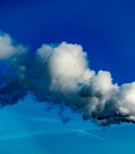 Klimaatdoelen Nederland voor 2020 zijn onhaalbaar