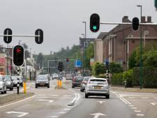 Brabant verzamelt weginfo voor autonoom rijden