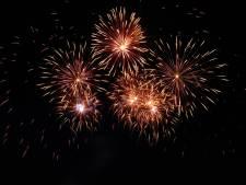Burgemeesters balen ondanks rustige jaarwisseling van afgeknald vuurwerk: 'Solidariteit is nog te veel gevraagd'
