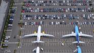 Eerste echte annulering: Saudische maatschappij schrapt flinke bestelling Boeings 737 MAX