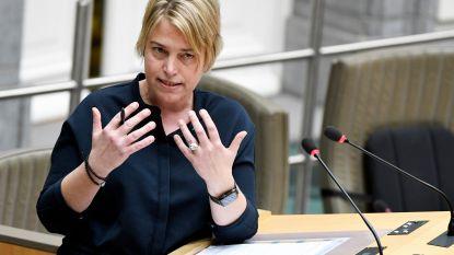 Schauvliege investeert 230 miljoen euro in nieuwe rioleringen