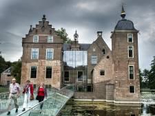 Musea Achterhoek weer open, maar bijna allemaal pas ná 1 juni