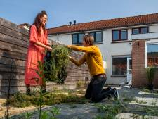 Bij deze koophuizen in Utrecht is overbieden met tienduizenden euro's niét nodig