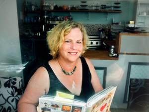 Paula Bouwer stopt met Queens
