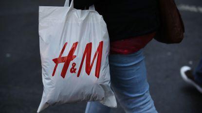 Privacyboete dreigt voor H&M wegens  bespieden Duitse werknemers