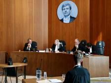 Snuffelen aan de praktijk  in studentenrechtbank Zwolle