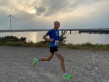 Boris de Bruijn en Monica Sanderse winnen ook tweede etappe Zeeuwse driedaagse