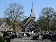 Pastoor H. Pancratiusparochie Tubbergen herkent zich niet in kritiek