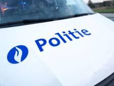 Drame familial à Blankenberge: une sexagénaire poignardée par son fils