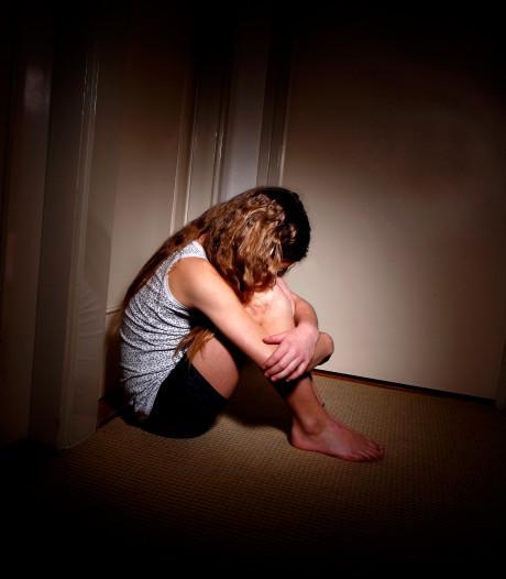 Slachtoffers geweld jeugdzorg krijgen 5000 euro smartengeld