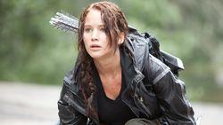 VIDEO: Hunger Games-componist zoekt zangeres