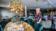Na Fruitpaleis maakt Kati comeback met Home & Deco