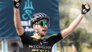 Simon Yates slaat dubbelslag in koninginnenrit Tirreno-Adriatico