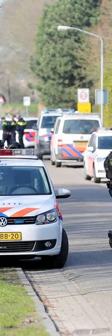 Familie neergeschoten broers uit Steenbergen: Ze maken het goed