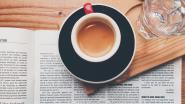 Cappuccino, Flat White of lungo: wat is het verschil en welke koffie past het best bij jou?