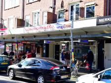 Man steelt geld van Rotterdamse zonnestudio