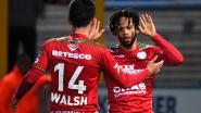 Bongonda voor bijna 7 miljoen euro naar Genk, Club denkt aan andere winger uit 1A als alternatief