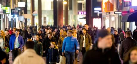 Plan Brainport Eindhoven kost 370 miljoen