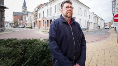 """""""Doop Kerkstraat om tot Franz De Vadderstraat"""""""