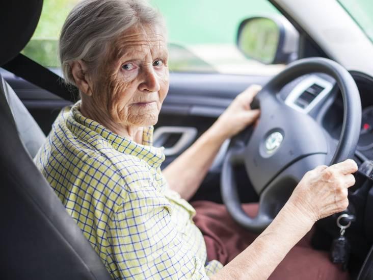 Inmiddels drie mannen opgepakt voor auto-overval in Neerijnen waarbij bejaarde vrouwen gewond raakten