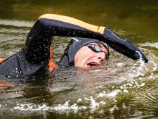 Van der Weijden moest van vrouw na wakker worden eerst in bad: Ik stonk
