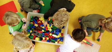 Ombudsman wil 235 gedupeerde ouders tegemoet komen met kinderopvangtoeslag