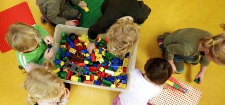 'Een kinderdagverblijf moet goede zorg bieden, niet winst maken'