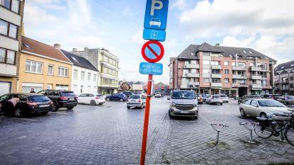 """Tijdelijk geen controles op blauwe schijf: """"Als je wil dat mensen thuis blijven, moet je ze niet beboeten op langparkeren"""""""