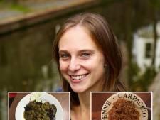 Vleeseter Tosca (33) probeerde het: een maand lang eten als vegan
