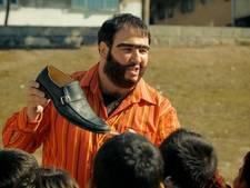 Turkse komedie scoort plots in Nederlandse bioscopen