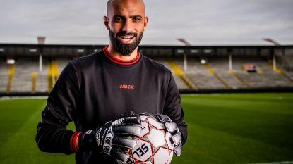"""Bolat heeft geen probleem met 'de Antwerpse stijl': """"Beter zó dan met mooi voetbal onderaan staan"""""""
