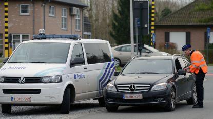 Zomerse BOB-campagne Kastze: nog nooit zo weinig bestuurders betrapt op overmatig alcoholgebruik