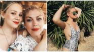 """Shania Gooris werd hard aangepakt nadat ze badpakfoto deelde: """"Ik was een slet en moest iets aan mijn hangborsten laten doen"""""""