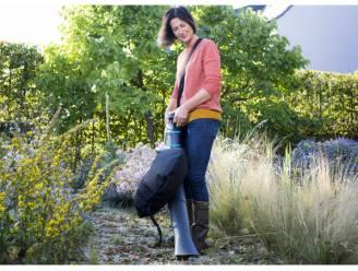 Ecologisch bladruimen voor elk budget: dit zijn de beste bladblazers volgens onze tuinexperte