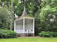 Bezoekers moeten  voor eigen catering zorgen bij picknickconcert in park Hasselt
