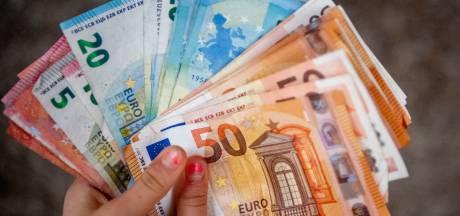 LIVE | Werkstraf geëist tegen Oldenzaalse oud-penningmeester van gehandicaptenvereniging