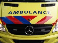 Schokkende cijfers voor Zaltbommelse dorpen: ruim helft spoedritten ambulance is te laat